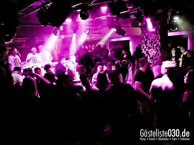 https://www.gaesteliste030.de/Partyfoto #31 Maxxim Berlin vom 31.01.2013