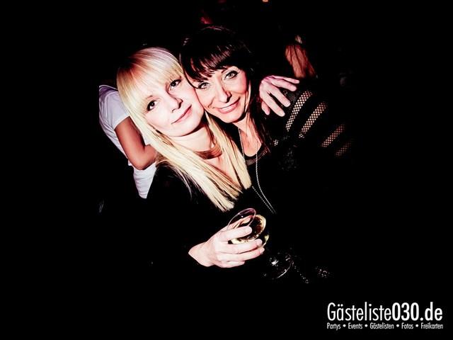 https://www.gaesteliste030.de/Partyfoto #51 Maxxim Berlin vom 31.01.2013