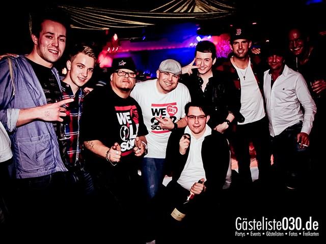 https://www.gaesteliste030.de/Partyfoto #14 Maxxim Berlin vom 31.01.2013