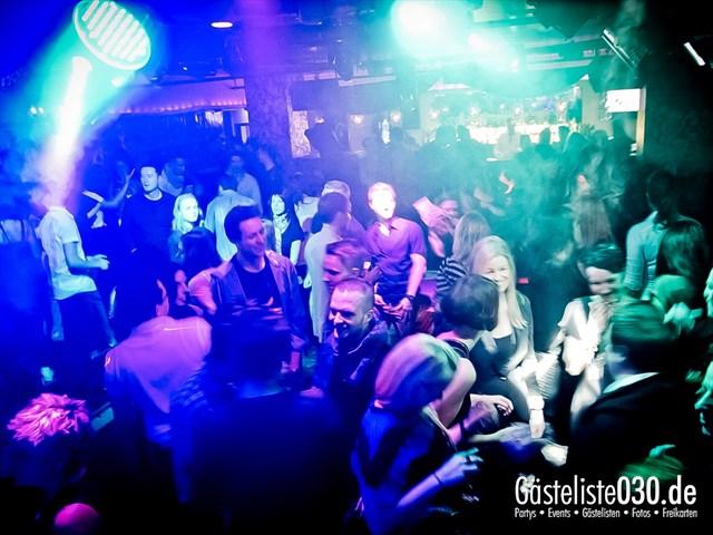 https://www.gaesteliste030.de/Partyfoto #39 Maxxim Berlin vom 31.01.2013