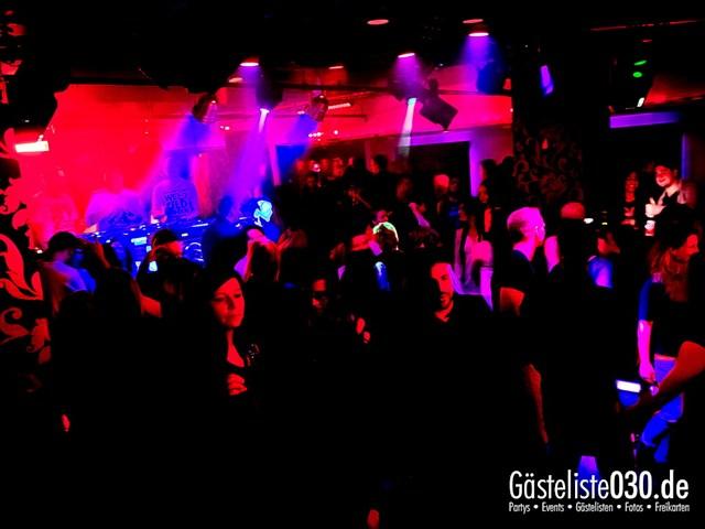https://www.gaesteliste030.de/Partyfoto #19 Maxxim Berlin vom 31.01.2013