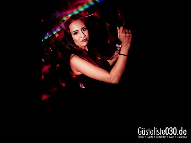 https://www.gaesteliste030.de/Partyfoto #58 Maxxim Berlin vom 31.01.2013