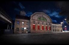 1 Stralau Berlin Locationbild 17