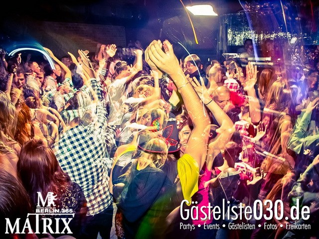 https://www.gaesteliste030.de/Partyfoto #16 Matrix Berlin vom 12.11.2012