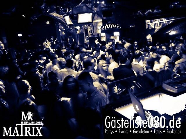 https://www.gaesteliste030.de/Partyfoto #60 Matrix Berlin vom 12.11.2012