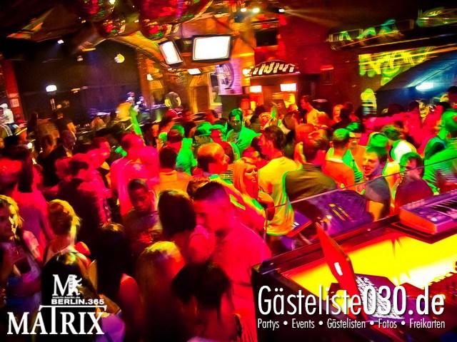 https://www.gaesteliste030.de/Partyfoto #27 Matrix Berlin vom 12.11.2012