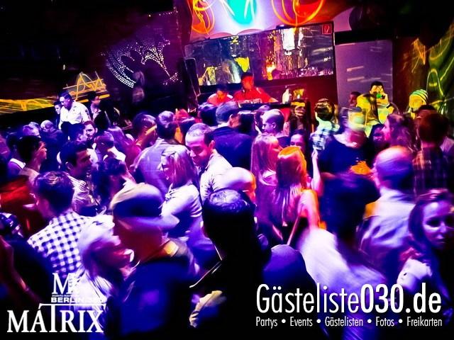 https://www.gaesteliste030.de/Partyfoto #22 Matrix Berlin vom 12.11.2012