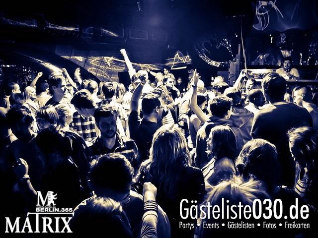 https://www.gaesteliste030.de/Partyfoto #3 Matrix Berlin vom 12.11.2012