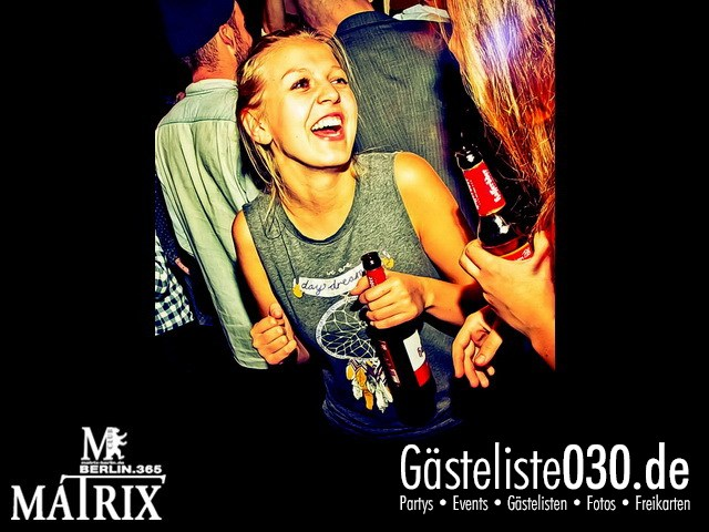 https://www.gaesteliste030.de/Partyfoto #25 Matrix Berlin vom 12.11.2012