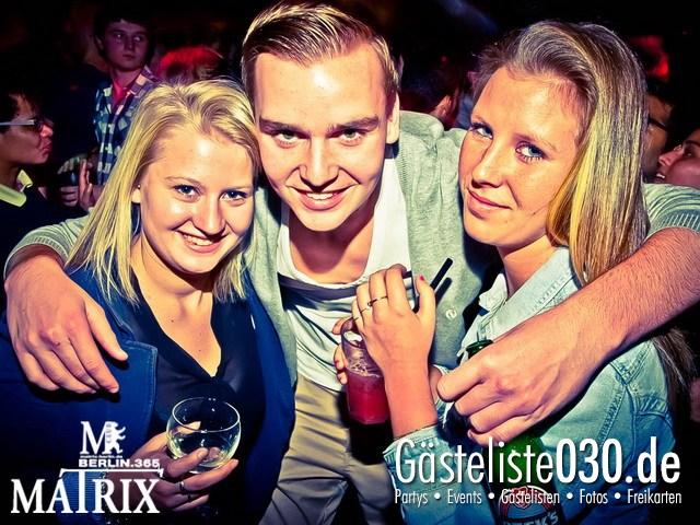 https://www.gaesteliste030.de/Partyfoto #46 Matrix Berlin vom 12.11.2012