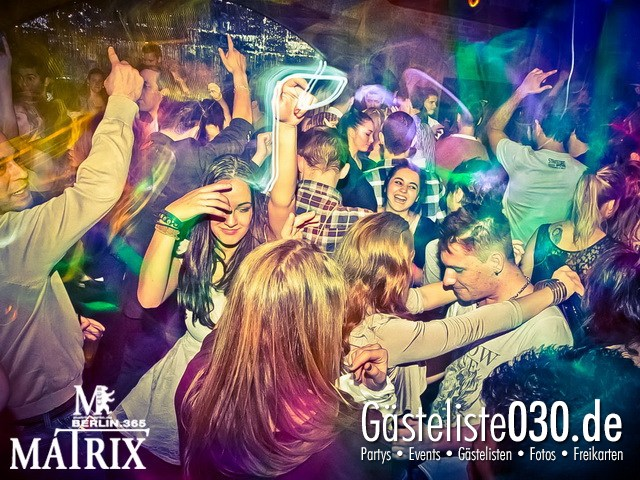 https://www.gaesteliste030.de/Partyfoto #75 Matrix Berlin vom 12.11.2012