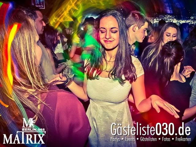 https://www.gaesteliste030.de/Partyfoto #57 Matrix Berlin vom 12.11.2012