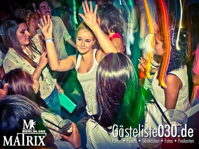 https://www.gaesteliste030.de/Partyfoto #53 Matrix Berlin vom 12.11.2012