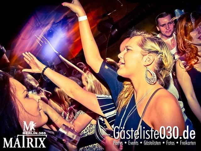 https://www.gaesteliste030.de/Partyfoto #56 Matrix Berlin vom 12.11.2012