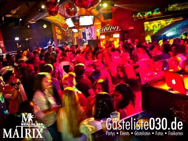 https://www.gaesteliste030.de/Partyfoto #30 Matrix Berlin vom 12.11.2012
