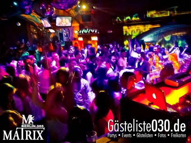 https://www.gaesteliste030.de/Partyfoto #39 Matrix Berlin vom 12.11.2012
