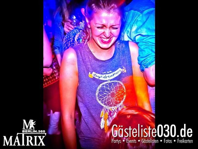 https://www.gaesteliste030.de/Partyfoto #37 Matrix Berlin vom 12.11.2012