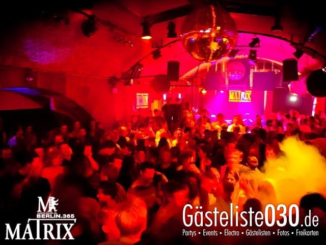 https://www.gaesteliste030.de/Partyfoto #13 Matrix Berlin vom 13.08.2013