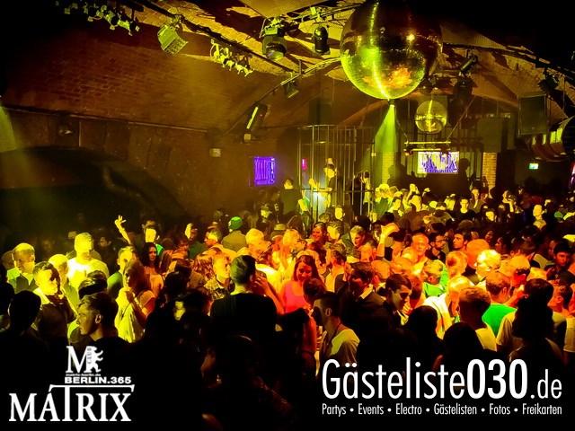 https://www.gaesteliste030.de/Partyfoto #113 Matrix Berlin vom 13.08.2013