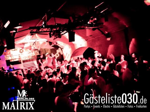 https://www.gaesteliste030.de/Partyfoto #21 Matrix Berlin vom 13.08.2013
