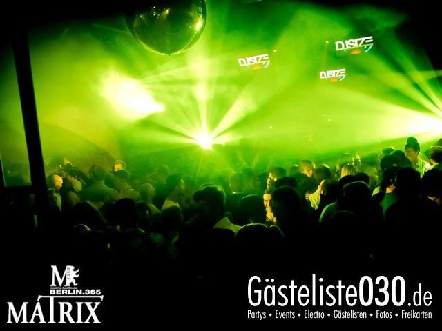 https://www.gaesteliste030.de/Partyfoto #6 Matrix Berlin vom 13.08.2013