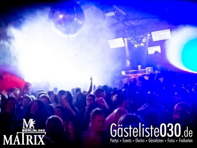 https://www.gaesteliste030.de/Partyfoto #79 Matrix Berlin vom 13.08.2013