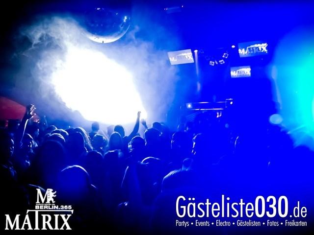 https://www.gaesteliste030.de/Partyfoto #67 Matrix Berlin vom 13.08.2013