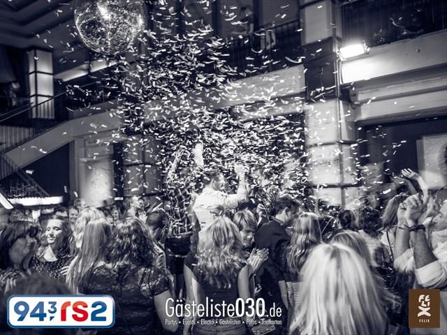 Partypics Felix 03.10.2013 Felix After Work Club – Work Hard, Party Harder