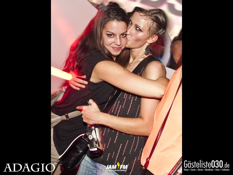 https://www.gaesteliste030.de/Partyfoto #61 Adagio Berlin vom 14.09.2013