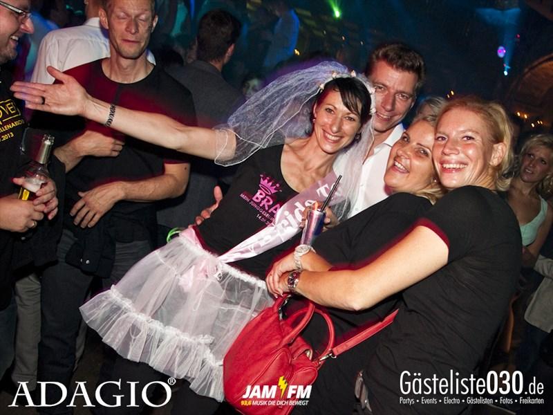 https://www.gaesteliste030.de/Partyfoto #95 Adagio Berlin vom 14.09.2013