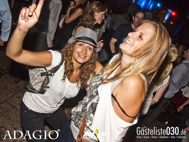 https://www.gaesteliste030.de/Partyfoto #2 Adagio Berlin vom 14.09.2013