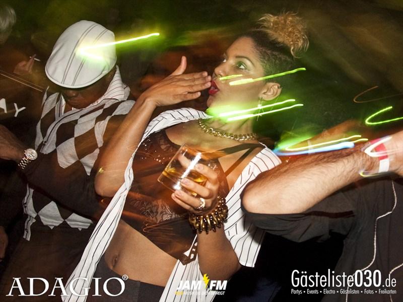 https://www.gaesteliste030.de/Partyfoto #23 Adagio Berlin vom 14.09.2013