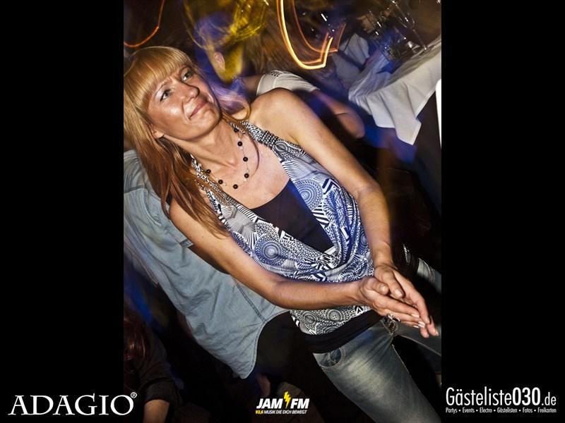 https://www.gaesteliste030.de/Partyfoto #64 Adagio Berlin vom 14.09.2013