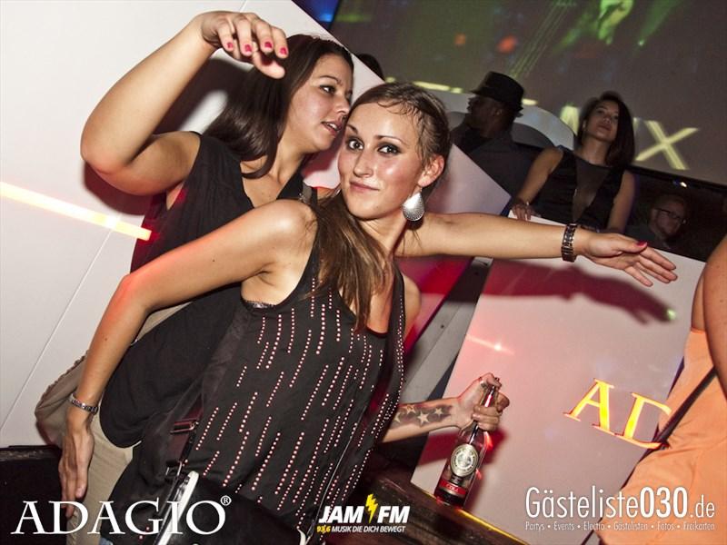 https://www.gaesteliste030.de/Partyfoto #97 Adagio Berlin vom 14.09.2013