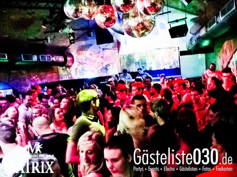 https://www.gaesteliste030.de/Partyfoto #59 Matrix Berlin vom 11.09.2013