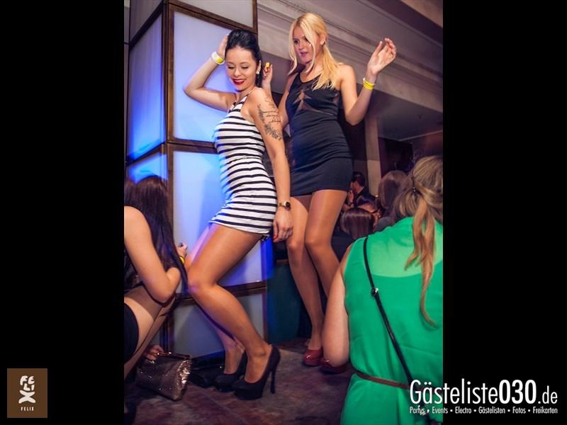 https://www.gaesteliste030.de/Partyfoto #5 Felix Berlin vom 27.09.2013
