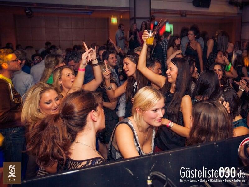 https://www.gaesteliste030.de/Partyfoto #35 Felix Berlin vom 27.09.2013