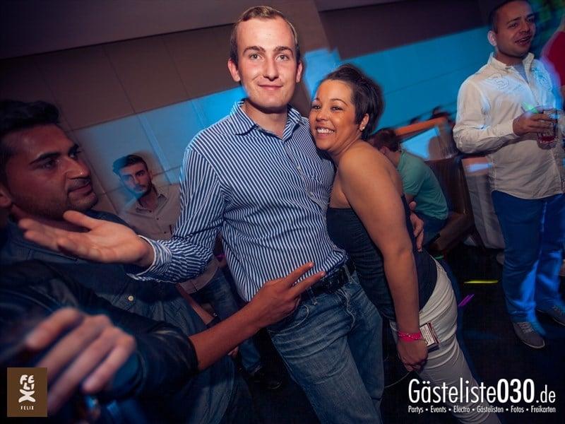 https://www.gaesteliste030.de/Partyfoto #74 Felix Berlin vom 27.09.2013