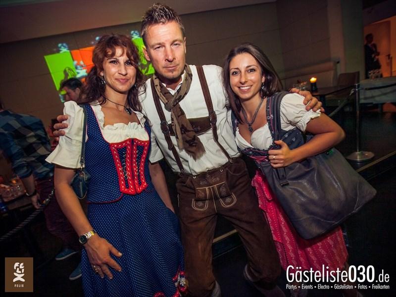 https://www.gaesteliste030.de/Partyfoto #61 Felix Berlin vom 27.09.2013