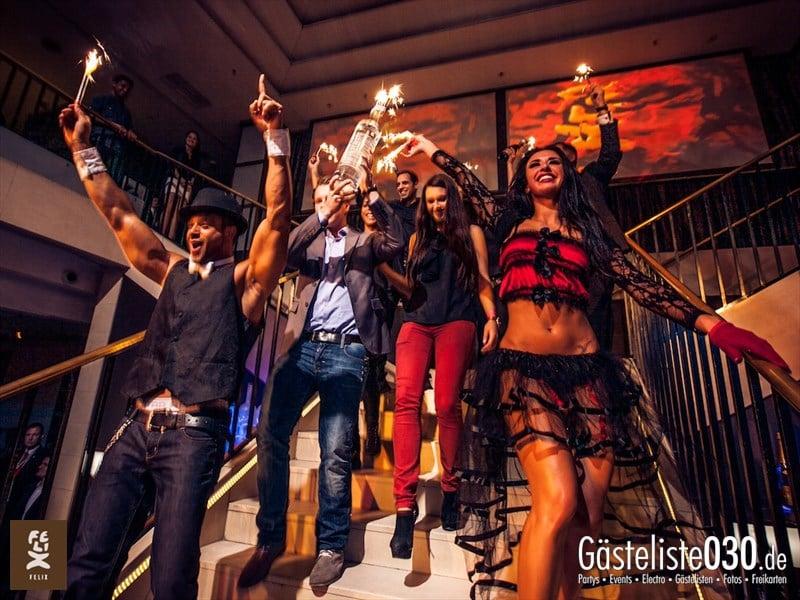 https://www.gaesteliste030.de/Partyfoto #8 Felix Berlin vom 27.09.2013