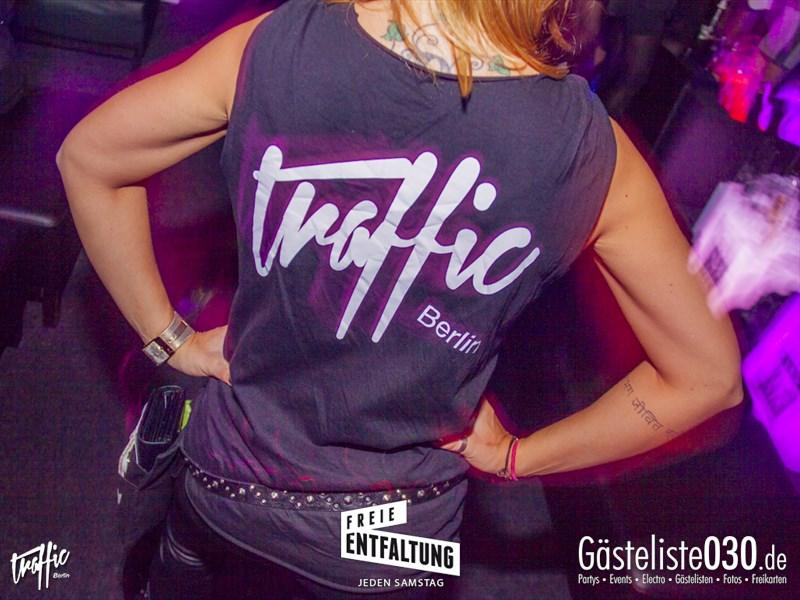 https://www.gaesteliste030.de/Partyfoto #23 Traffic Berlin vom 21.09.2013