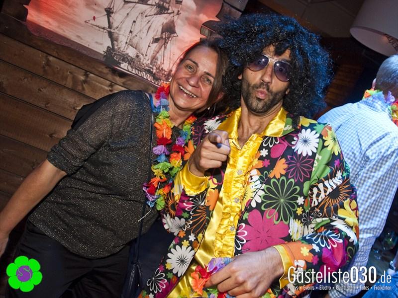 https://www.gaesteliste030.de/Partyfoto #150 Pirates Berlin vom 28.09.2013