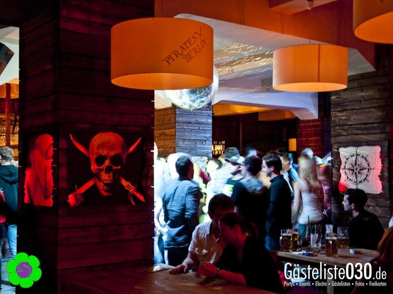 https://www.gaesteliste030.de/Partyfoto #30 Pirates Berlin vom 28.09.2013