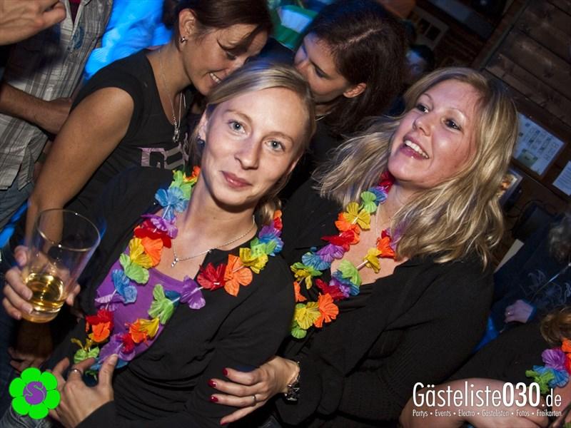 https://www.gaesteliste030.de/Partyfoto #72 Pirates Berlin vom 28.09.2013