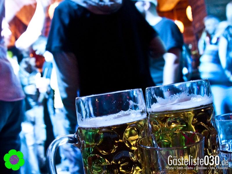 https://www.gaesteliste030.de/Partyfoto #53 Pirates Berlin vom 28.09.2013