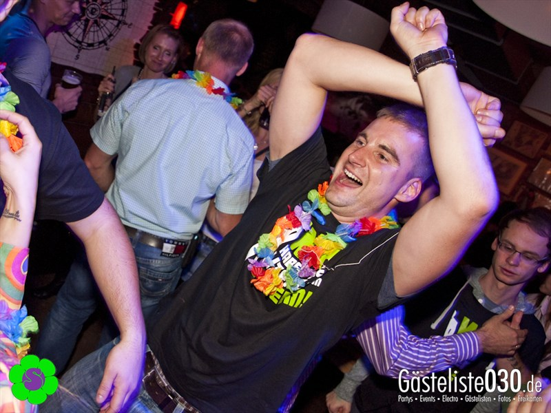 https://www.gaesteliste030.de/Partyfoto #138 Pirates Berlin vom 28.09.2013