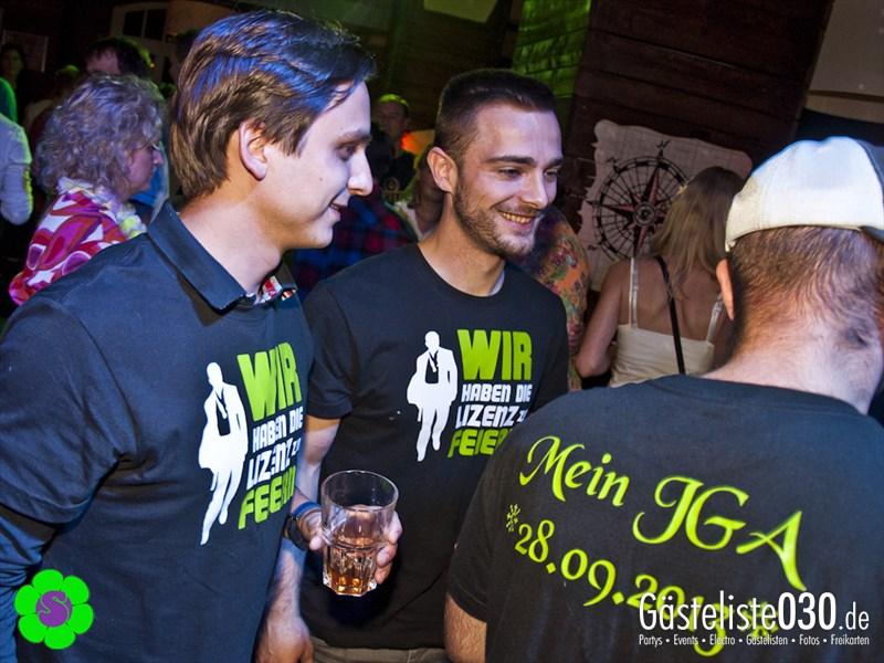 https://www.gaesteliste030.de/Partyfoto #74 Pirates Berlin vom 28.09.2013