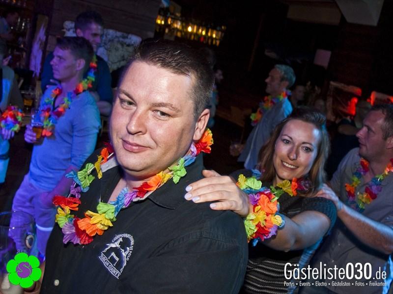 https://www.gaesteliste030.de/Partyfoto #159 Pirates Berlin vom 28.09.2013