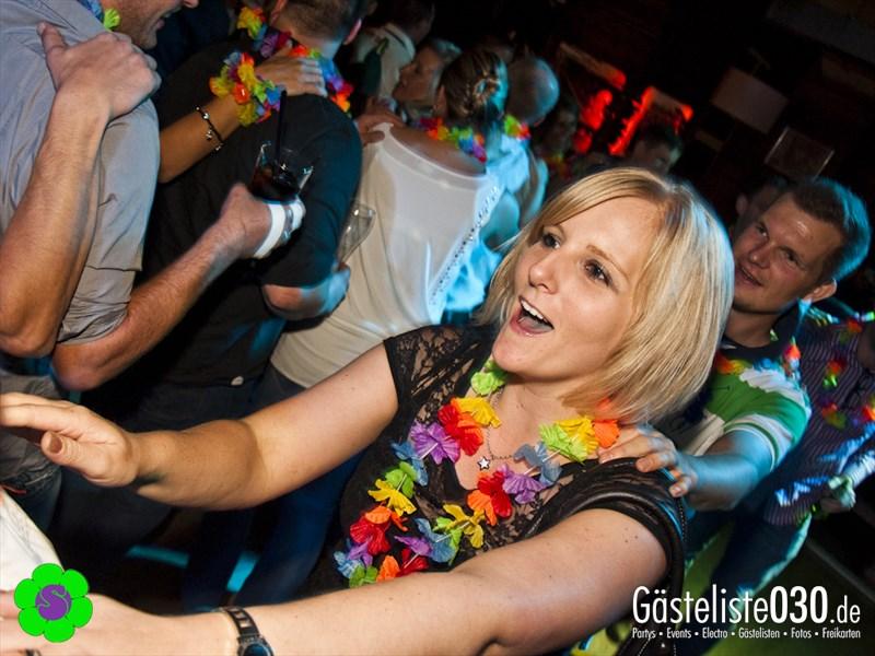 https://www.gaesteliste030.de/Partyfoto #169 Pirates Berlin vom 28.09.2013