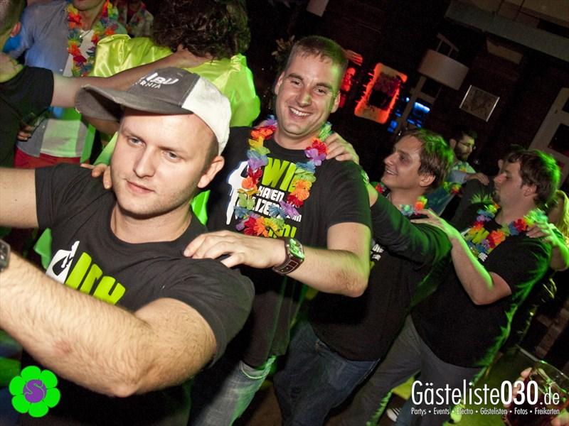 https://www.gaesteliste030.de/Partyfoto #166 Pirates Berlin vom 28.09.2013
